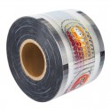 Sealing Film - Generic Pattern (1 roll)