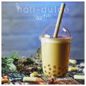 Winter Kit - Holi-dulce