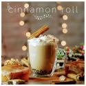 Winter Kit - Cinnamon Roll
