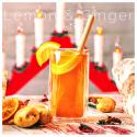 Winter Kit - Lemon & Ginger