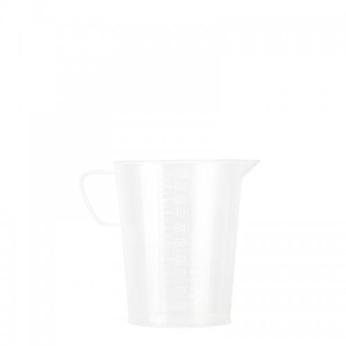 Syrup Measuring Cup (100ml)