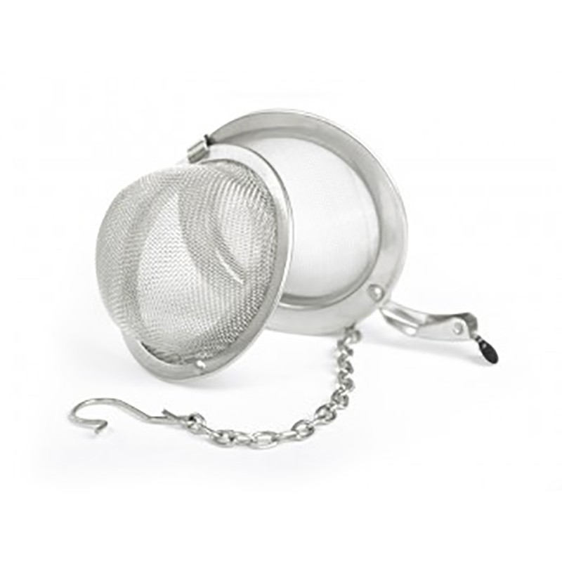 Tea Can Filter - 11cm (1 pc)