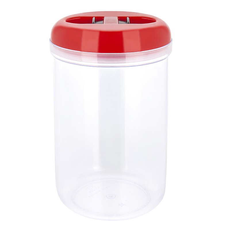 Plastic Storage (13.5 x 22.5) (1 pc)