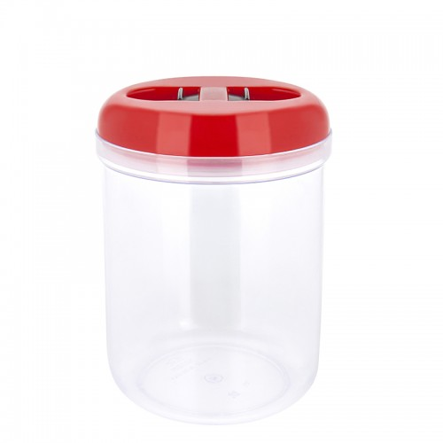 Small Plastic Storage (13.5 x 19.5) (1 pc)