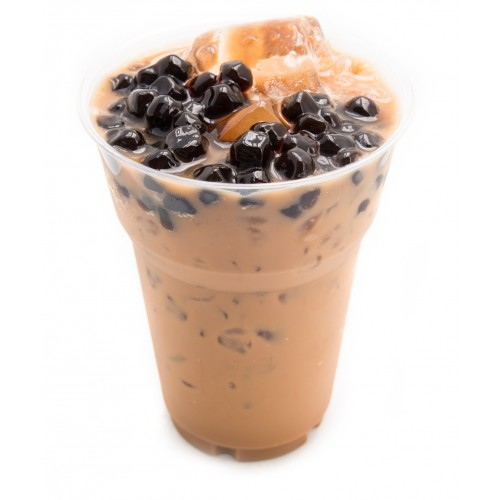 Premium Advanced Kit - Milk Tea