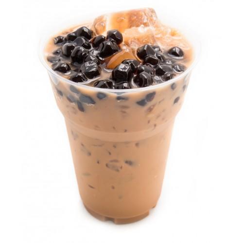 Basic Beginner's Kit - Milk Tea