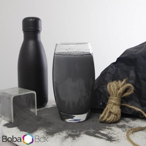 3TEA Bamboo Charcoal Powder (1kg bag)