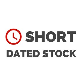 Short Dated Products
