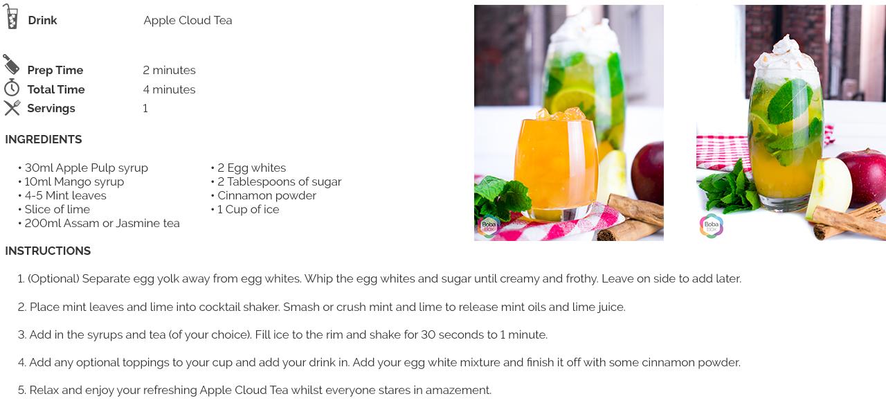Apple cloud tea recipe final.jpg