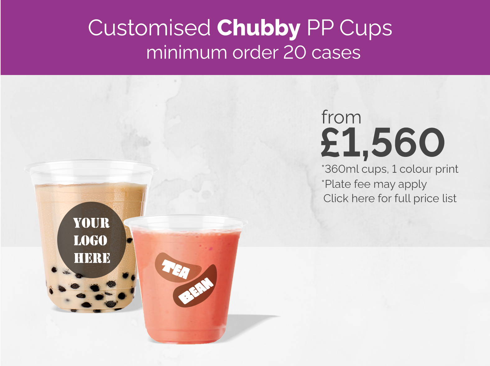 Chubby blog price list_1.jpg