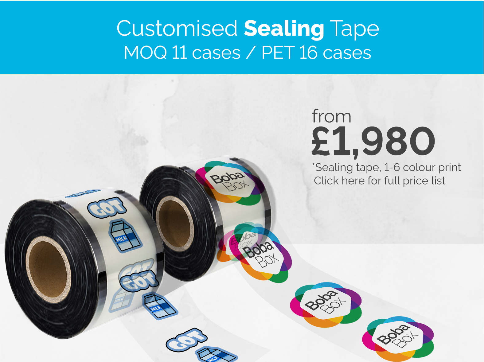 Sealing tape blog price list_1.jpg