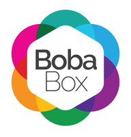 Boba Box Registered Office
