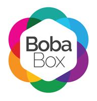 Boba Box Head Office